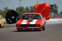ANRA RACES 7.557AT178PLUSMPHAT BAKERSFIELD6-20-152.jpg