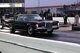 Lincoln9.mp4
